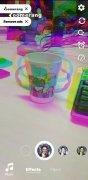 Zoomerang image 1 Thumbnail