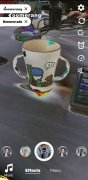 Zoomerang image 2 Thumbnail