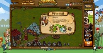 ZooMumba immagine 2 Thumbnail