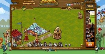 ZooMumba image 3 Thumbnail