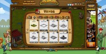 ZooMumba immagine 4 Thumbnail