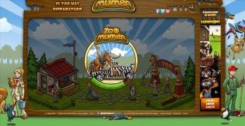 ZooMumba imagen 5 Thumbnail