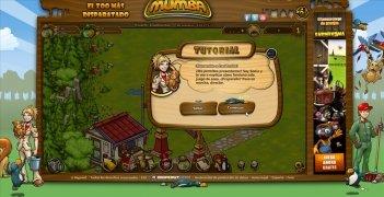 ZooMumba immagine 6 Thumbnail