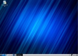 Zorin OS imagen 4 Thumbnail