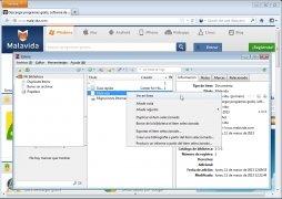 Zotero image 3 Thumbnail