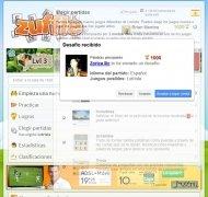 Zuffle Изображение 2 Thumbnail