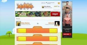 Zuffle Изображение 3 Thumbnail