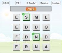 Zuffle imagen 5 Thumbnail