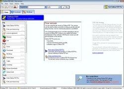 Zultrax P2P bild 1 Thumbnail
