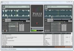 Zulu DJ imagem 1 Thumbnail