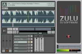 Zulu DJ imagem 2 Thumbnail