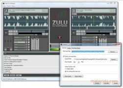Zulu DJ imagem 3 Thumbnail