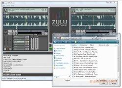 Zulu DJ imagem 4 Thumbnail
