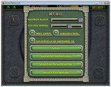 Zuma Deluxe image 6 Thumbnail