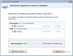 ZumoDrive imagen 2 Thumbnail