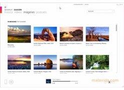 Zune imagen 4 Thumbnail