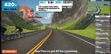 Zwift imagen 10 Thumbnail