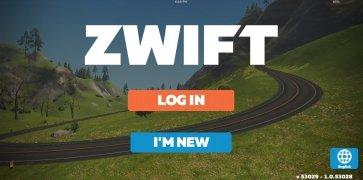 Zwift imagen 5 Thumbnail