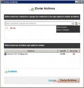 Zyncro image 2 Thumbnail