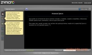 Zyncro imagen 3 Thumbnail