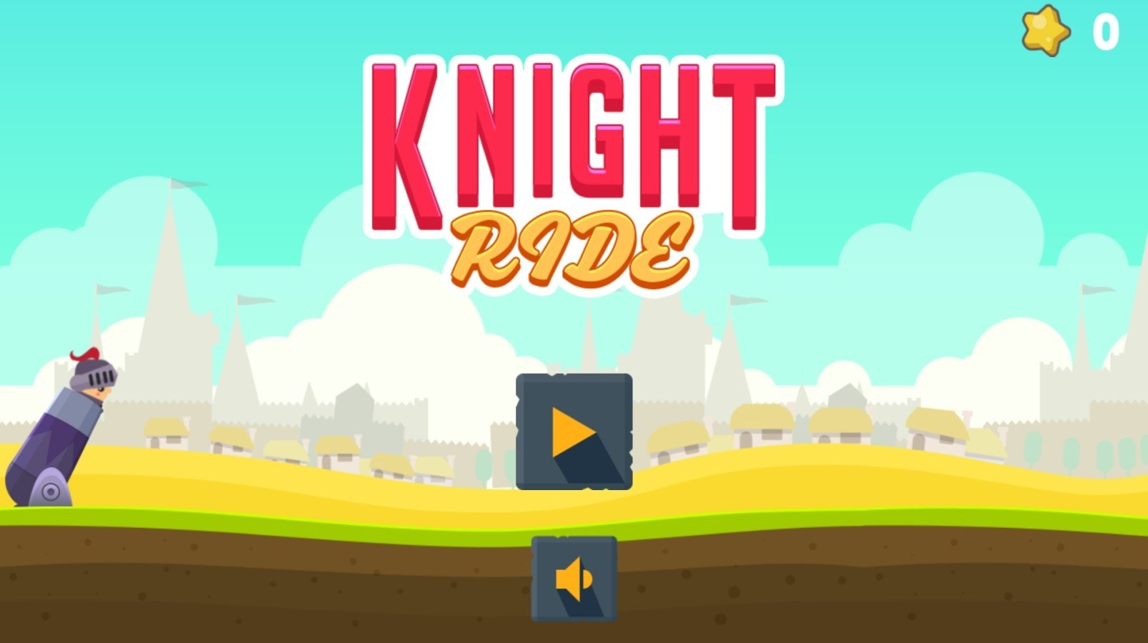 100 in 1 Games 2 3 - Download for Android APK Free