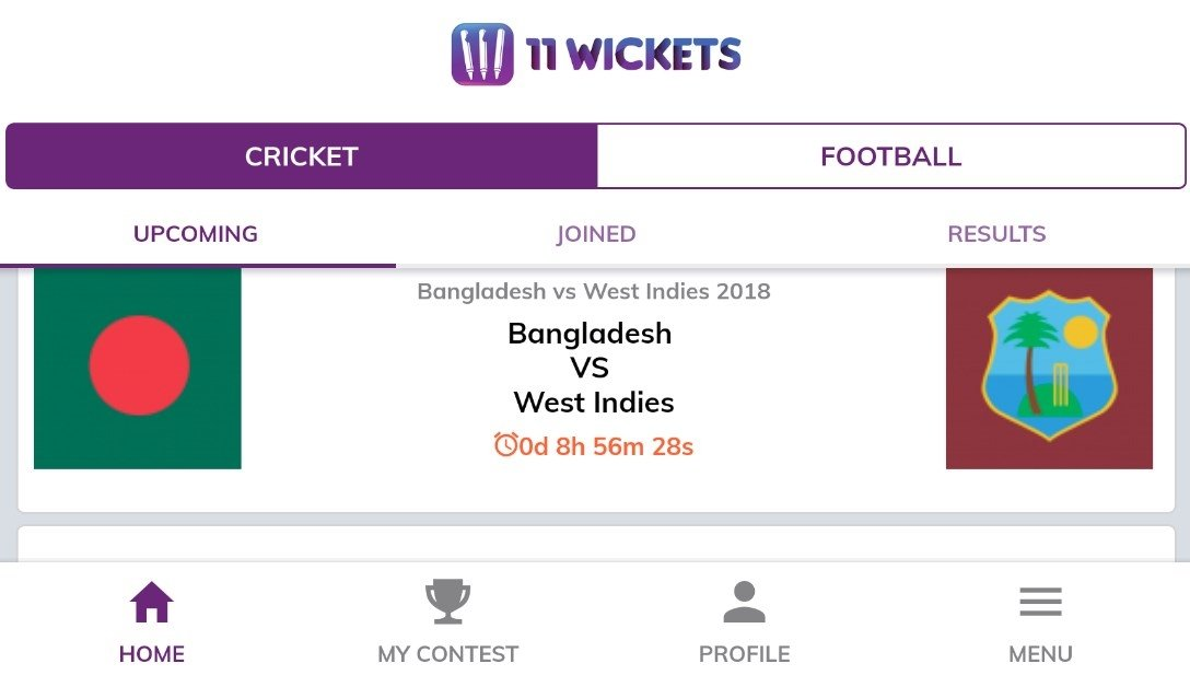 11 Wickets 1 0 5 - Download for Android APK Free