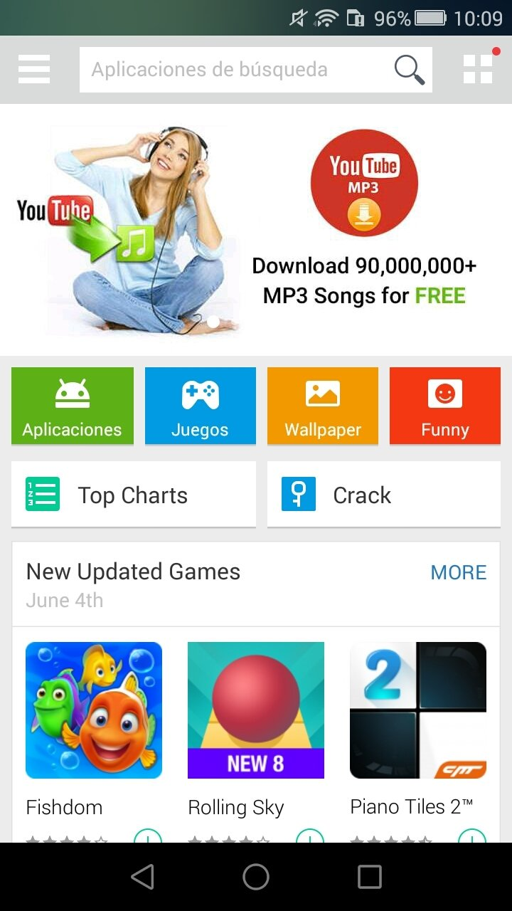 1mobile market lite 3. 9. 9. 6 apk free personalization app for.