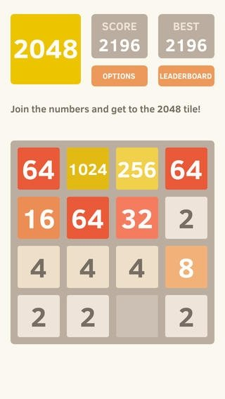 2048 iPhone image 5