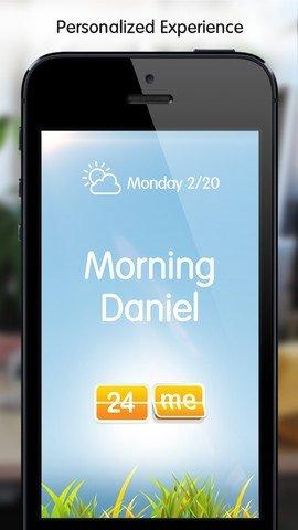 telecharger application gratuit pour iphone 5