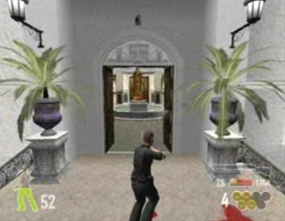 25 to life game free download full game for pc