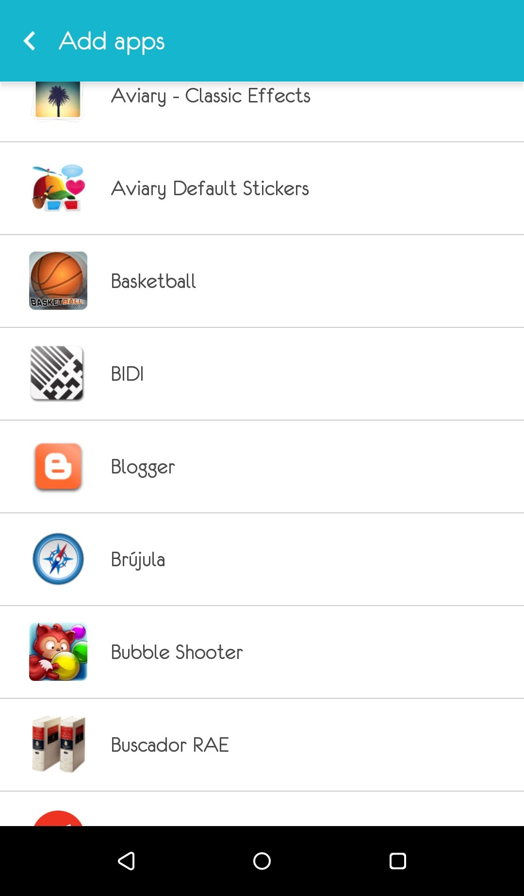 2Face - Multi Accounts 1 3 6 0794 - Download for Android APK Free