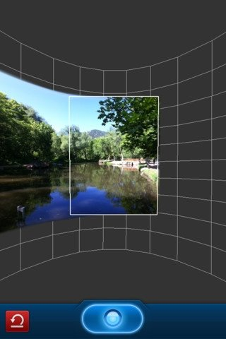 360 Panorama iPhone image 4