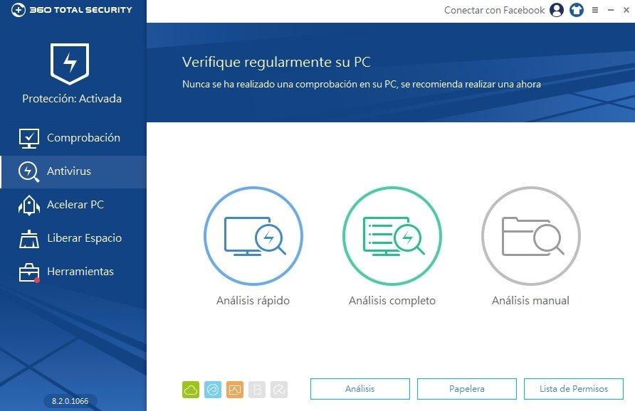 download free antivirus 360 total security 360 total security