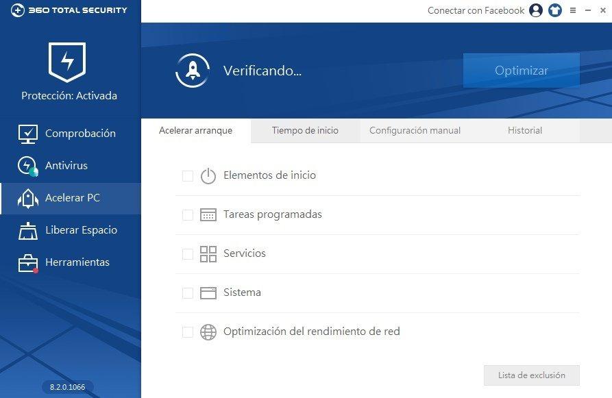 360 Total Security 10 6 0 1133 Descargar Para Pc Gratis