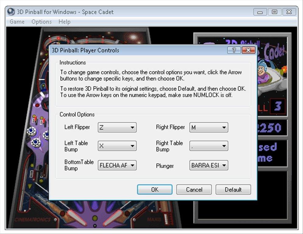 игра Z для Windows 7 скачать - фото 10