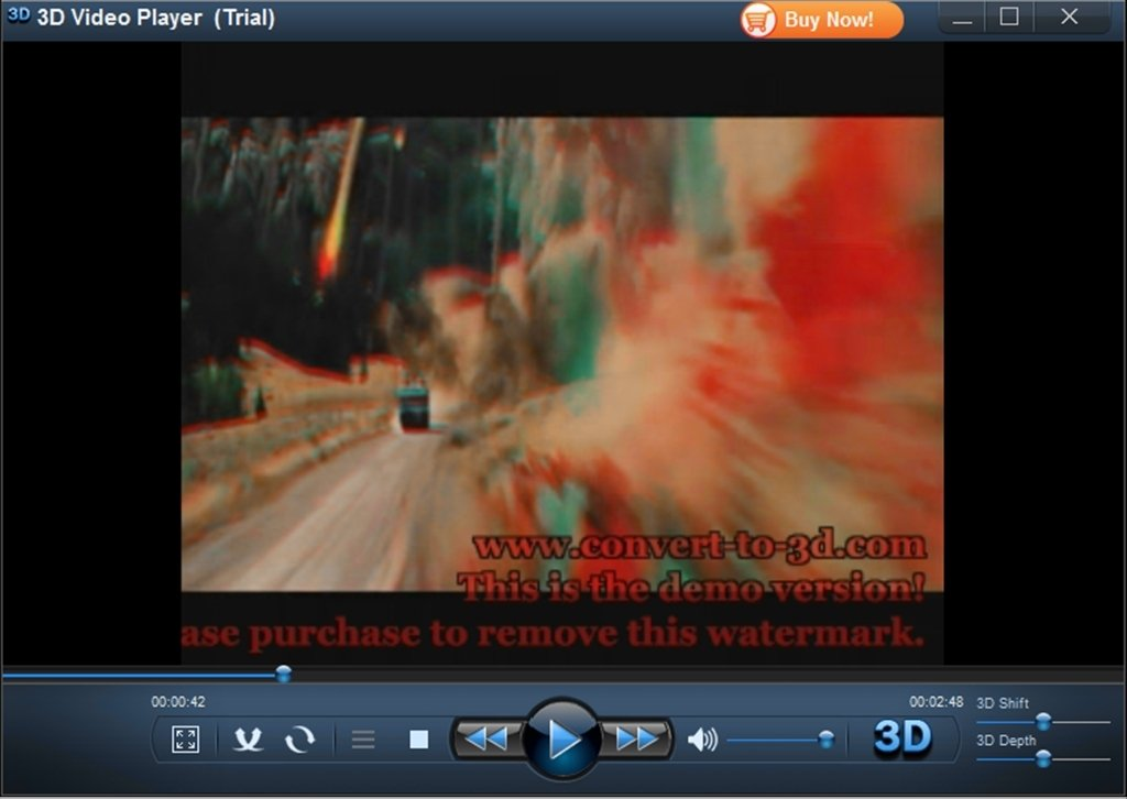 Download 3d video player 3 4 6 gratis for Barhocker 3d download