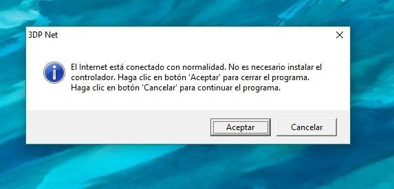 3dp net 12.03