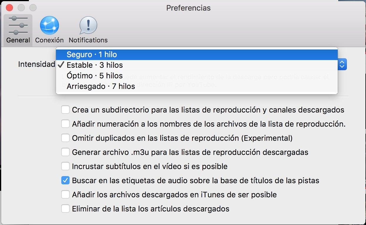 download 4k video downloader ubuntu