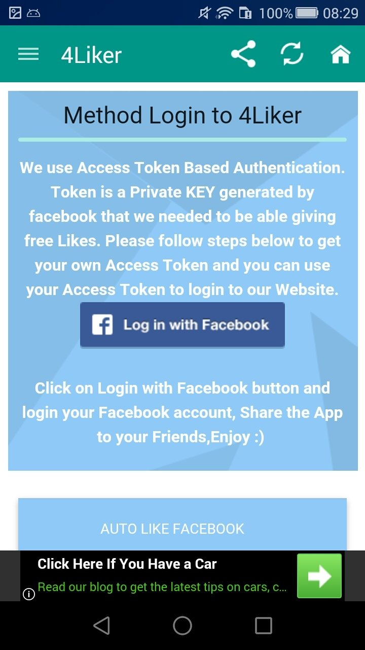german facebook login