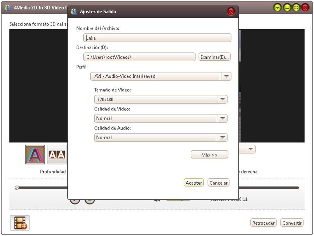 All Categories - instalseabar