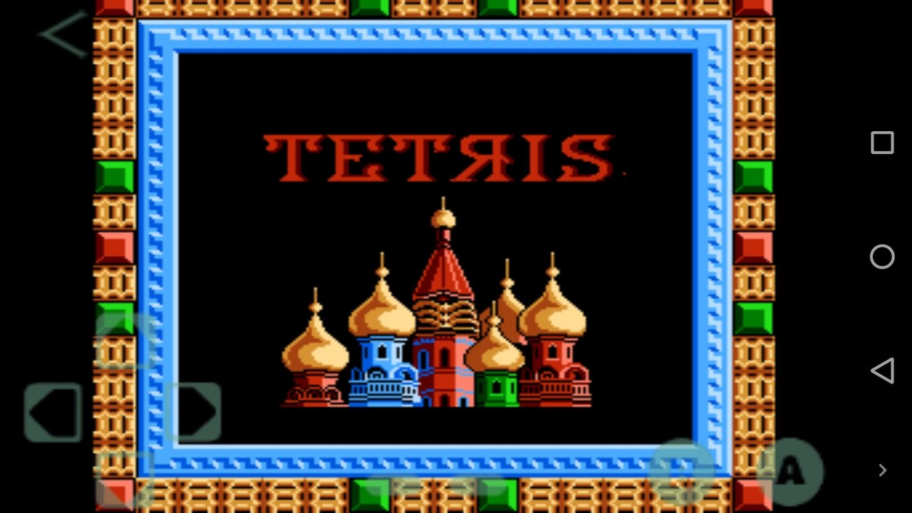 72 in 1 3 00 - Download for Android APK Free