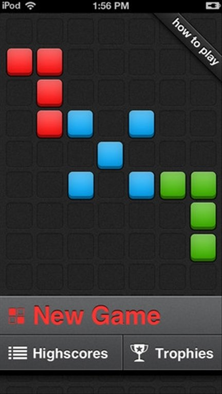 7x7 iPhone image 4