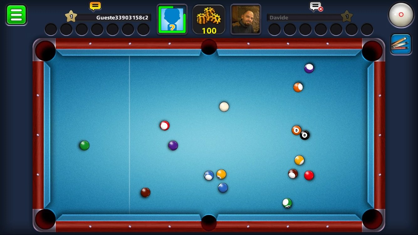 download 8 ball pool hack ios