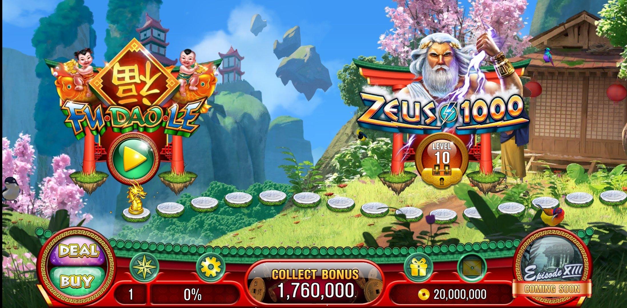 Скачать бесплатно игры на андроид игровые автоматы симулятор 777 игровые автоматы играть