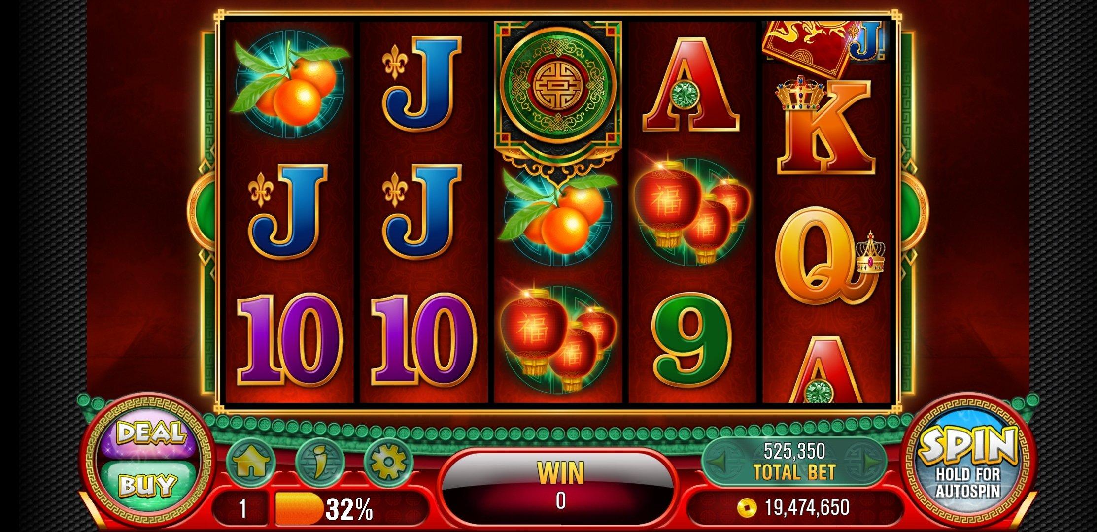 Игровые автоматы скачать для с 7 00 тот самый вулкан казино