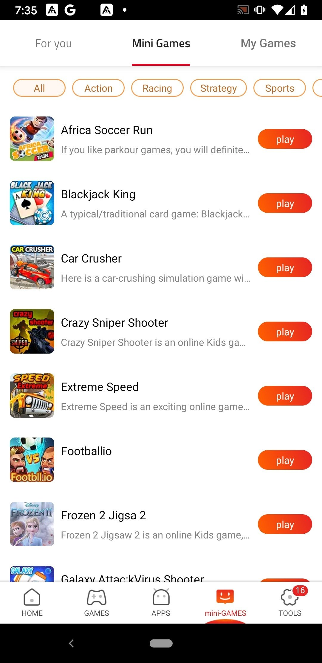 9 apps apk download