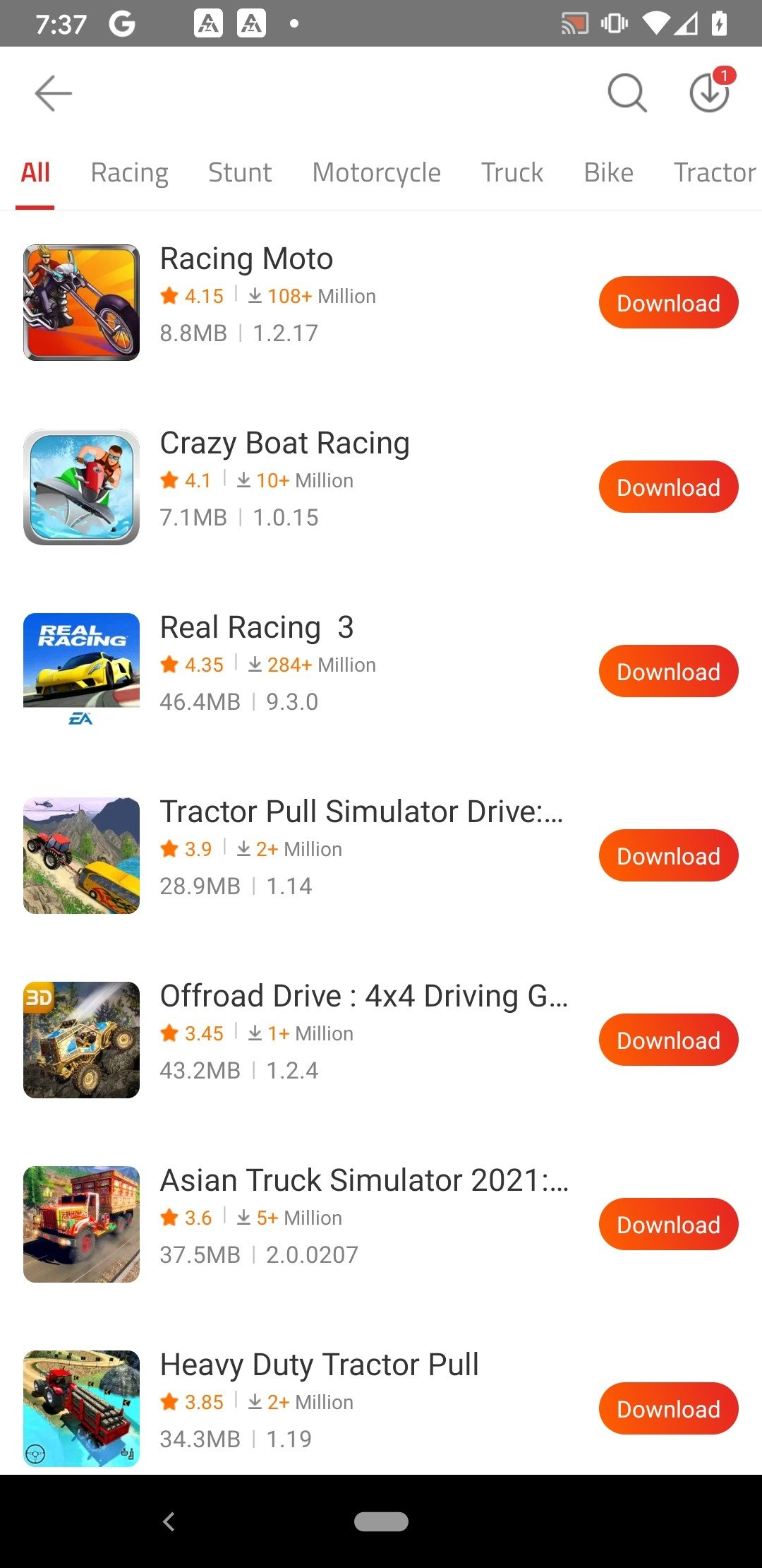 9Apps 3 3 5 100 - Download for Android APK Free