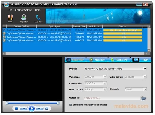 All Video to VCD SVCD DVD Converter - Free download and software reviews - CNET hkzrmv.me