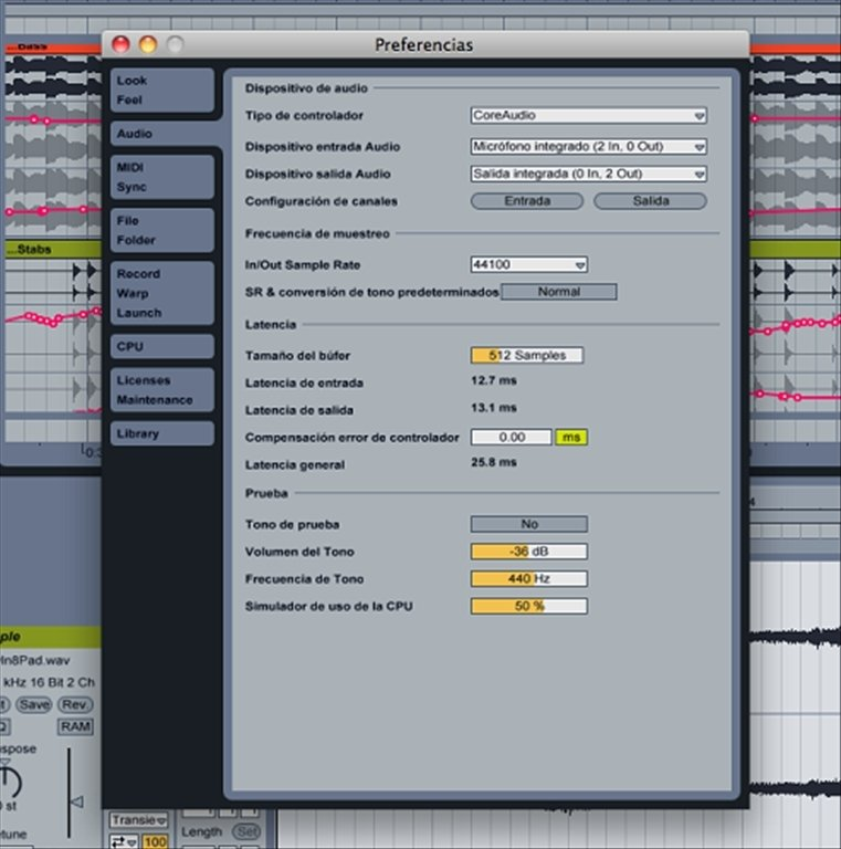 download ableton live 7 free full version