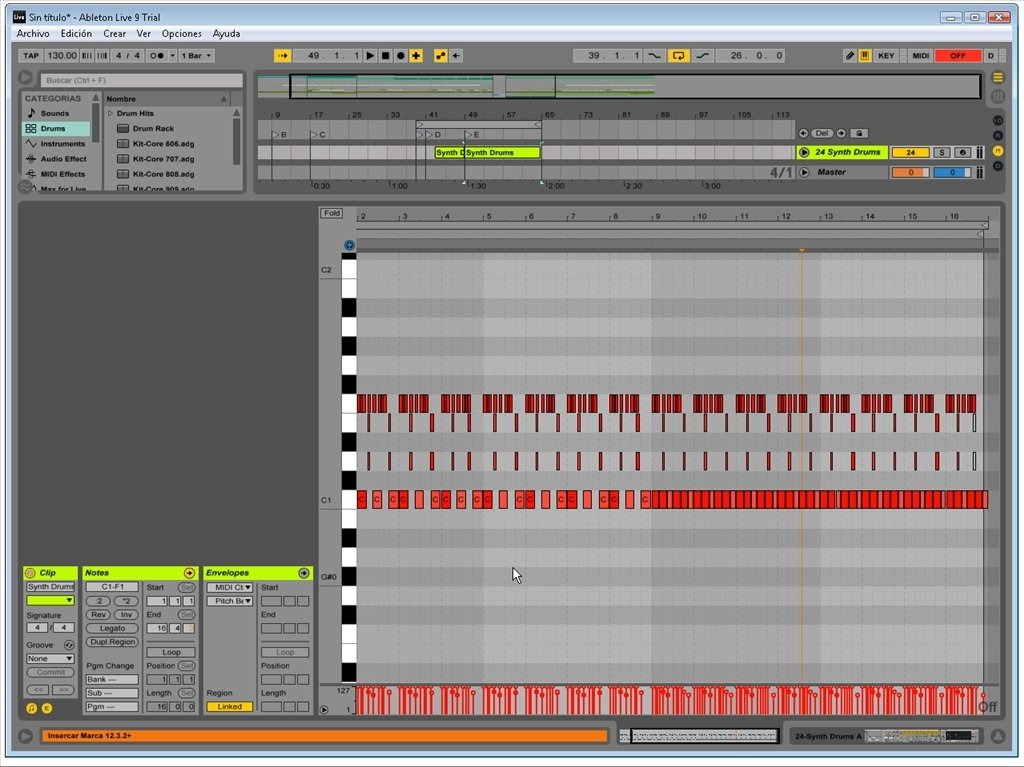 ableton 10 suite keygen mac